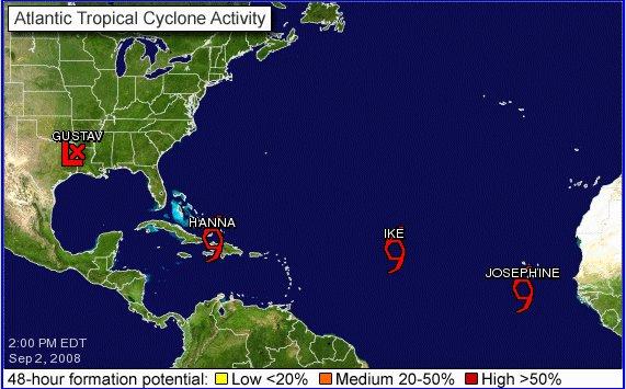[hurricane_sept2.jpg]