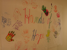 Hands of Hope