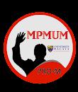 MPMUM pro-m