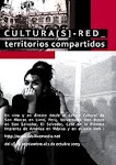 CULTURA(S) - RED_territorios compartidos