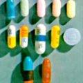 Las 15 drogas más adictivas del mundo