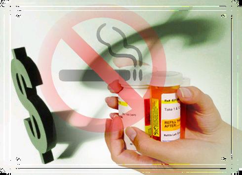 Médicos y pacientes piden financiar los fármacos antitabaco para no despilfarrar el dinero público