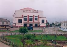 teatro de lota