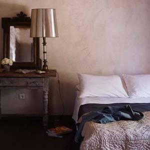 [Provence-house-2livingetc]
