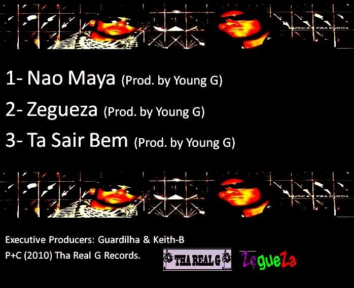 http://4.bp.blogspot.com/_scBZZWDJdlk/TRY9-92QzhI/AAAAAAAAA7c/v-CTvzSk0Ko/s1600/Zegueza+back+cover.jpg
