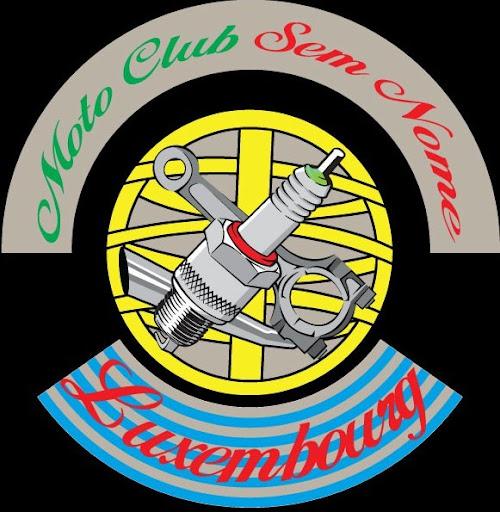 Moto-Club Sem Nome asbl