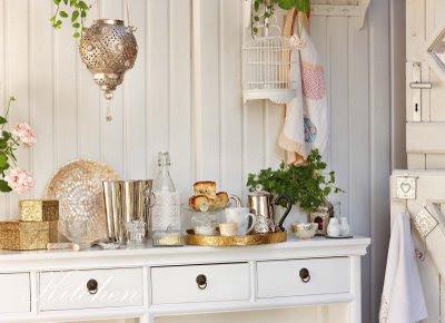 loveliness from lisbeth dahl. Black Bedroom Furniture Sets. Home Design Ideas