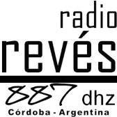 Radio RevéS 88.7 FM