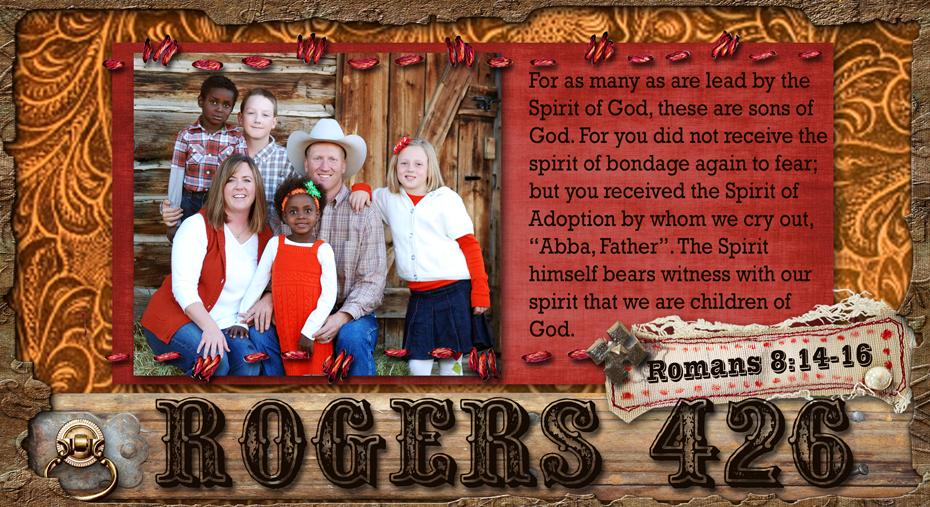 Rogers426