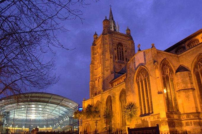 [St+Peter+Mancroft+in+Norwich.jpg]