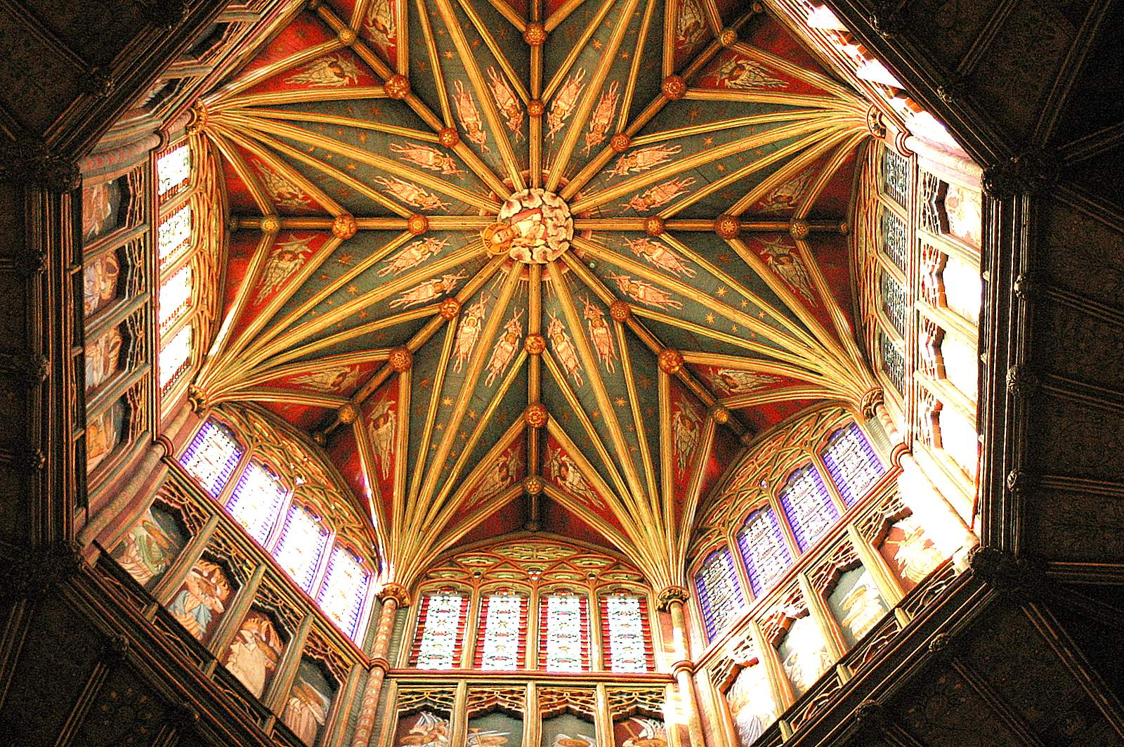 [The+lantern+roof+Ely+cathedral.jpg]