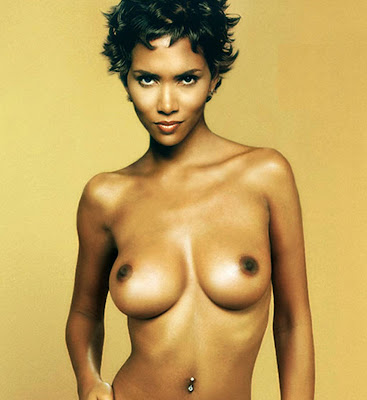 Halle+Berry+topless+halle-berry-1.jpg