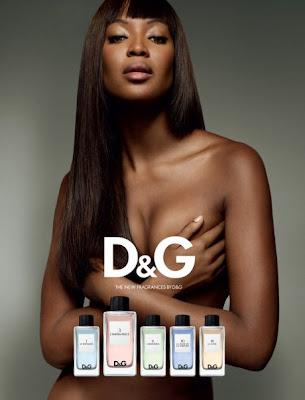 discontinued revlon fragrances