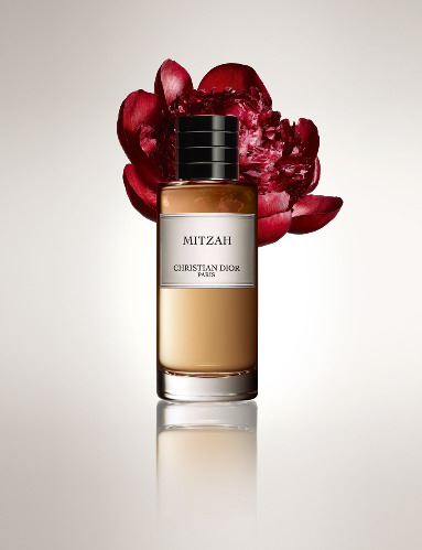 dior fragrance in Poland
