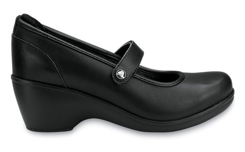 Crocs office Head Office These Were Billed As Shoes For The Office What Office Do You Work At Where Plastic Footwear Is An Acceptable Part Of The Dress Code Picclick Freaky Friday Croc Mutations How Not To Dress Like Mom