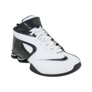 Nike Shox 2009