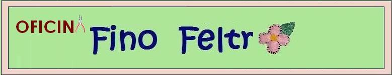 OFICINA FINO FELTRO - Braslia DF