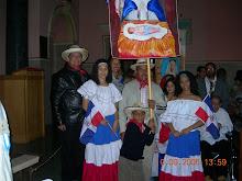 Dia de la Hispanidad