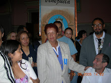 Doña Miguelina