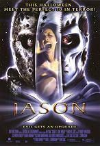 JASON X 2002 MOVIE DOWNLOAD MEDIAFIRE