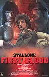RAMBO: FIRST BLOOD 1982 MOVIE DOWNLOAD MEDIAFIRE