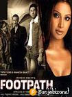 FOOTPATH 2003 BOLLYWOOD MOVIE DOWNLOAD MEDIAFIRE