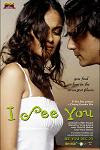 I SEE YOU 2007 BOLLYWOOD MOVIE DOWNLOAD MEDIAFIRE