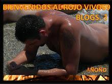 """TE LLEVO A MI BLOGS. 3 """" MAYORES DE 18 AÑOS"""""""
