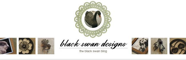 the black swan blog