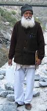 Prof. G. D. Agarwal