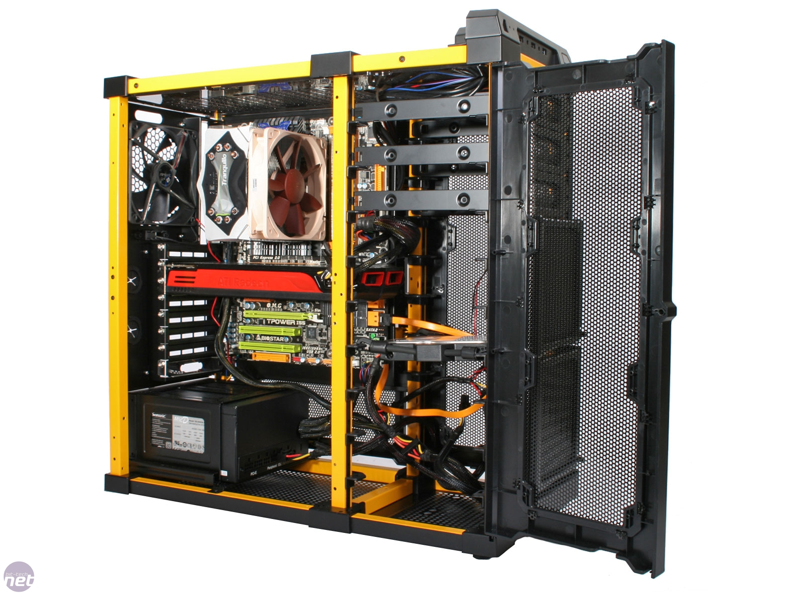 Displaying 19> Images For - Diy Computer Case...