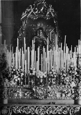 Soledad de San Lorenzo