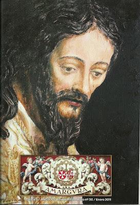 Jesus del Silencio