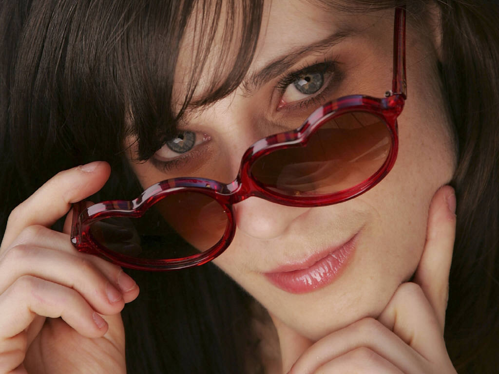 http://4.bp.blogspot.com/_sdHKKtyYGCI/TVCJwou3KpI/AAAAAAAABt8/f4Jvmj5JcEA/s1600/14.jpg