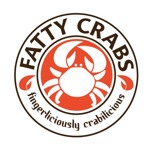 Fatty Crabs