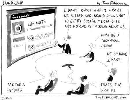 [Social+Media+Bandwagon.jpg]