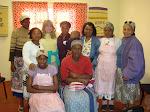 My Swazi Sisters
