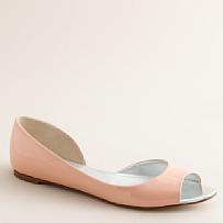 [shoes.htm]