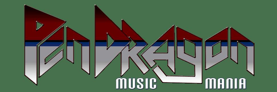 Pendragon Music Mania