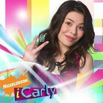 iCarly - 4 Temporada - Legendado