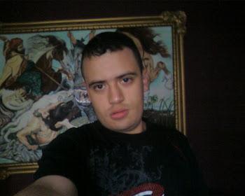 Yeison Montoya