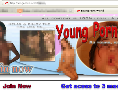 videos de porno infantil com: