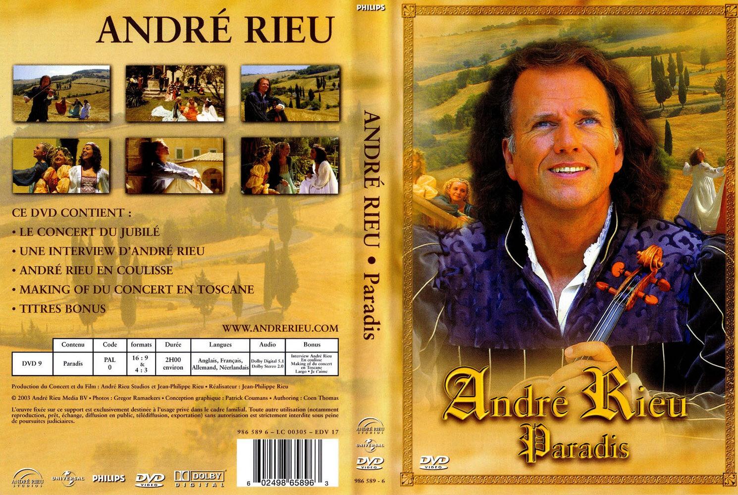 http://4.bp.blogspot.com/_se0zHB8H7oU/S_L9S4hkuSI/AAAAAAAACZw/C7XJwReXOd8/s1600/Andre+Rieu+-+Paradis+-+Cover.jpg