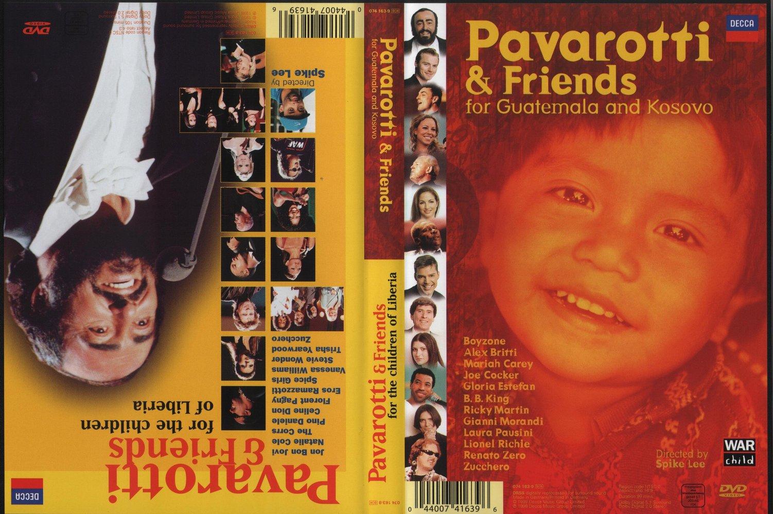 http://4.bp.blogspot.com/_se0zHB8H7oU/S_M064Gz6kI/AAAAAAAACnk/P2Y0uN4iqJc/s1600/Pavarotti+%26+Friends+-+For+Guatemala+%26+Kosovo+-+Cover.jpg