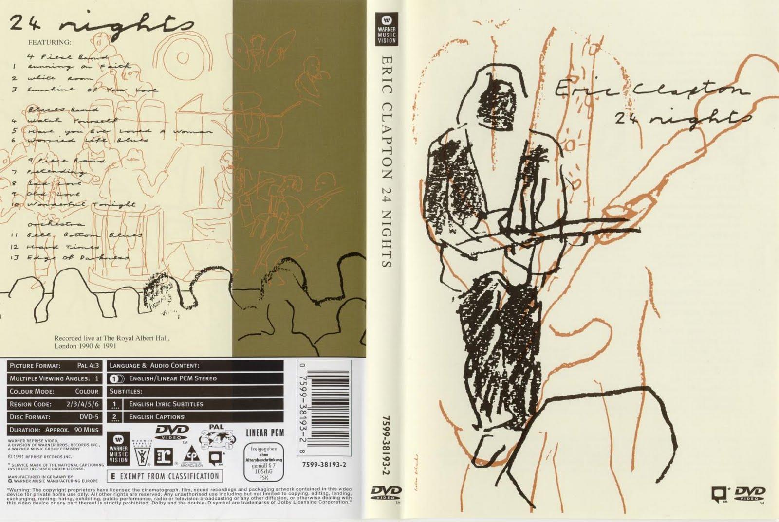 http://4.bp.blogspot.com/_se0zHB8H7oU/S_MToWnJTGI/AAAAAAAACfY/lX0tigpEKLM/s1600/Eric+Clapton+-+24+Nights+-+Cover.jpg