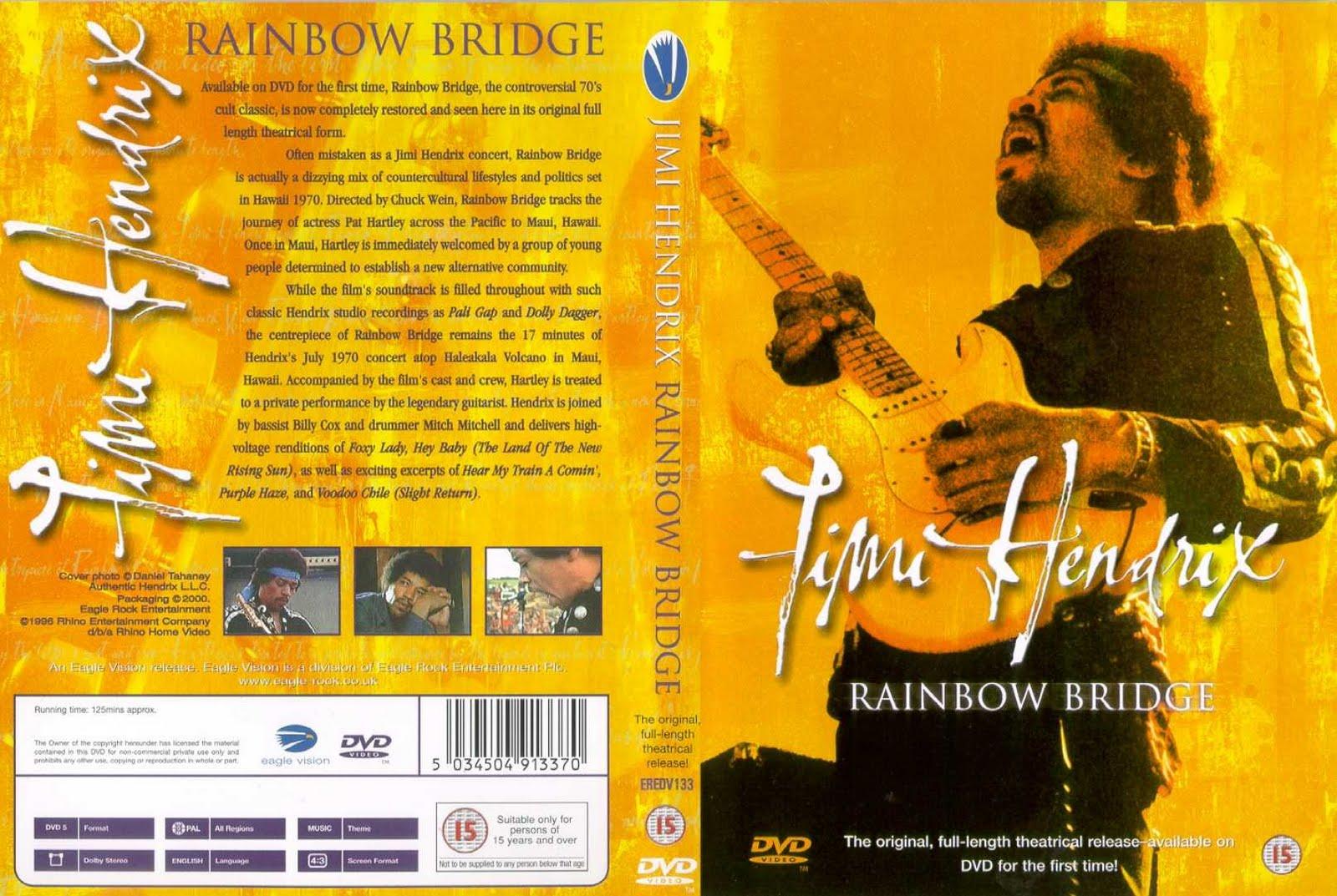 http://4.bp.blogspot.com/_se0zHB8H7oU/S_MnRxbbGoI/AAAAAAAACjk/lrF3gpC2aaw/s1600/Jimi+Hendrix+-+Rainbow+Bridge+-+Cover.jpg