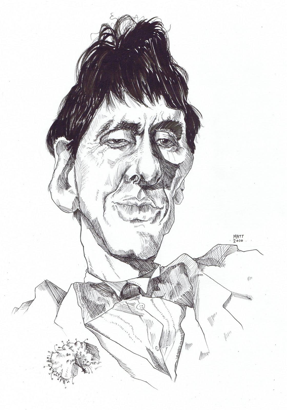 http://4.bp.blogspot.com/_seCueTBCTzs/THKvuUqWFzI/AAAAAAAABow/phBRqOmtT7c/s1600/Al+Pacino.jpg