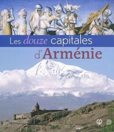 site de rencontre armenien de france cambridge