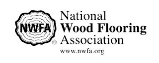 NWFA National Wood Flooring Association