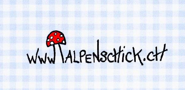 Alpenschick